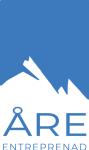 Åre Entreprenad AB logotyp