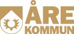 Åre kommun logotyp