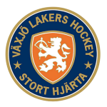 Arena Service i Växjö AB logotyp