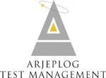 Arjeplog Test Management AB logotyp