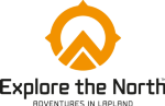 ARL in Tärendö AB logotyp