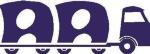 Arne Anderssons Åkeri AB logotyp