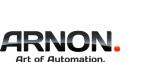 Arnon ab logotyp
