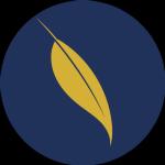 Aroma Spa i Borås AB logotyp