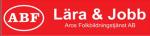 Aros Folkbildningstjänst AB logotyp