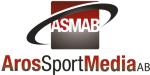 Aros Sport Media AB logotyp