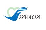 Arshin Care AB logotyp