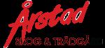 Årstad Skog & Trädgård AB logotyp