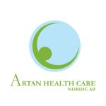 Artan Health Care Nordic AB logotyp