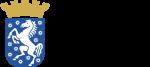 Arvika kommun logotyp