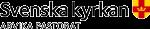 Arvika Pastorat logotyp