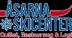 Åsarna Skicenter AB logotyp