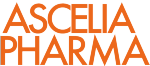Ascelia Pharma AB logotyp