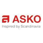 Asko Appliances AB logotyp