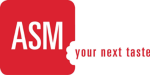 Asm Foods AB logotyp