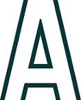 Assemblin VS AB logotyp