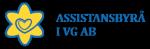 Assistansbyrå i Västra Götaland AB logotyp