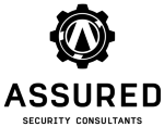 Assured AB logotyp
