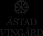 Ästad Vingård AB logotyp