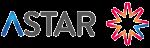 Astar AB logotyp