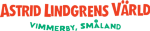 Astrid Lindgrens Värld AB logotyp