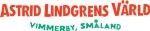 Astrid Lindgrens Vimmerby AB logotyp