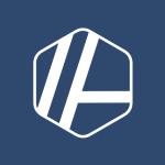 Atelloville ab logotyp