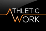 Athletic Work Sverige AB logotyp