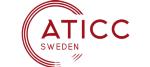 ATICC Sweden AB logotyp