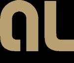 Atrium Ljungberg AB logotyp