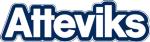 Atteviks Bil AB logotyp