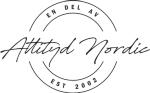 Attityd Nordic AB logotyp