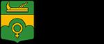 Åtvidabergs kommun logotyp