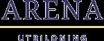 AU Utbildning AB logotyp