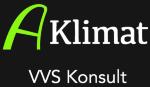 Aunola Klimat AB logotyp