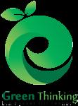 Aus ab logotyp
