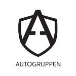 Autogruppen i Lund AB logotyp