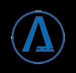 Autolane AB logotyp
