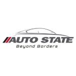 AutoState logotyp