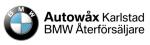 Autowåx Bil AB logotyp