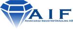 Avancerad Industriförädling i Götene AB logotyp