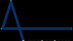 Avanta Ekonomitjänster i Borlänge AB logotyp