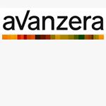 Avanzera AB logotyp