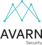 Avarn Security AB logotyp