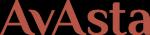 AvAsta Sisjödal AB logotyp