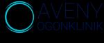 Avesyn AB logotyp
