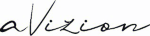 Avizion Finans AB logotyp