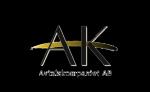 Avtalskompaniet AB logotyp