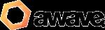 Awave AB logotyp