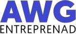 AWG Entreprenad AB logotyp